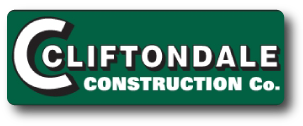 Cliftondale Construction Co. Ltd.